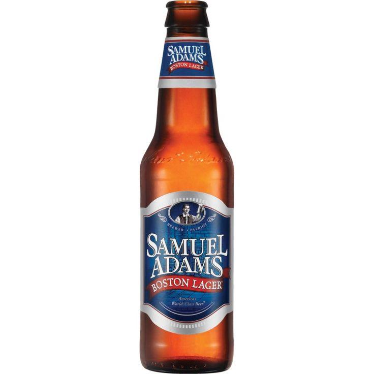 Resultado de imagen de cerveza lager