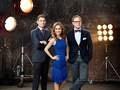 Food Network Star tv-shows-i-like