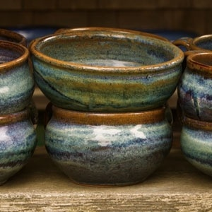 Chilmark Pottery Martha S Vineyard One Hundred Objects