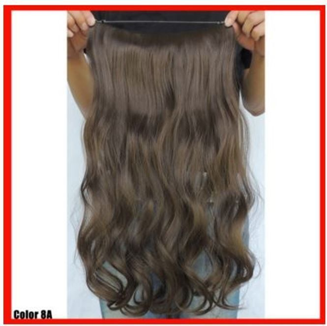 22 best hair extensions images on pinterest blondes burgundy med ash brown 8a halo hair extension 22 holiday hair pmusecretfo Image collections