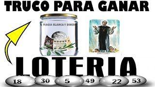 View and download COMO GANAR EN LOS JUEGOS DE AZAR ORACIÓN POPDEROSA SAN CONO ESOTERISMO AYUDA ESPIRITUAL in HD Video or Audio for free