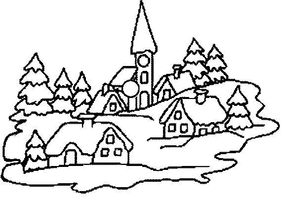 [paisajes navidad colorear (54)[2].gif]