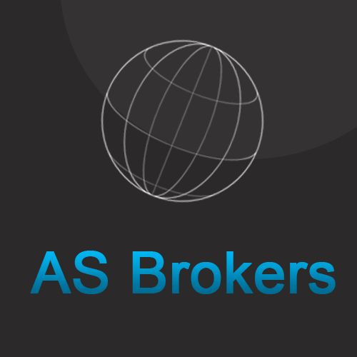 AS Brokers – Corredores de Seguros