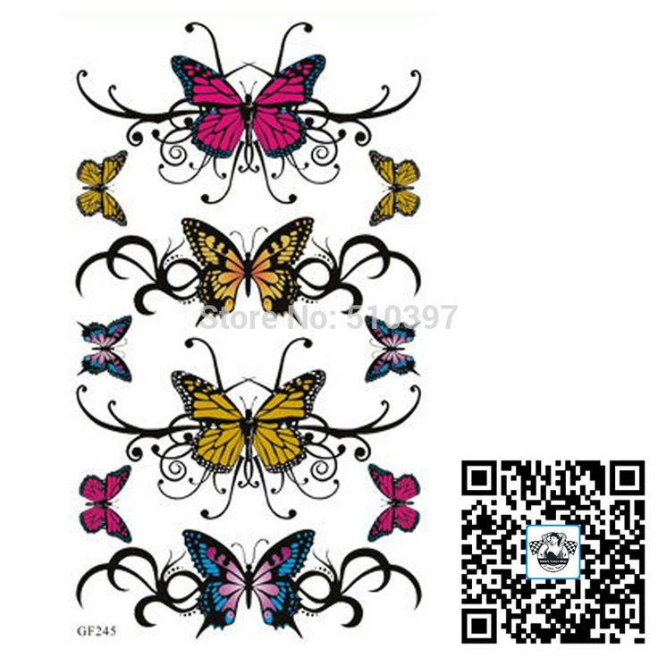 17 best images about temporary tattoo on pinterest transfer tattoos palms and products. Black Bedroom Furniture Sets. Home Design Ideas