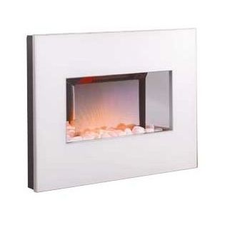 34 Best Fireplace Alternative Images On Pinterest