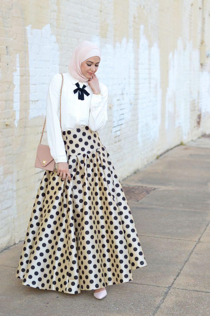 A Fashion + Lifestyle Blog by Leena Asad