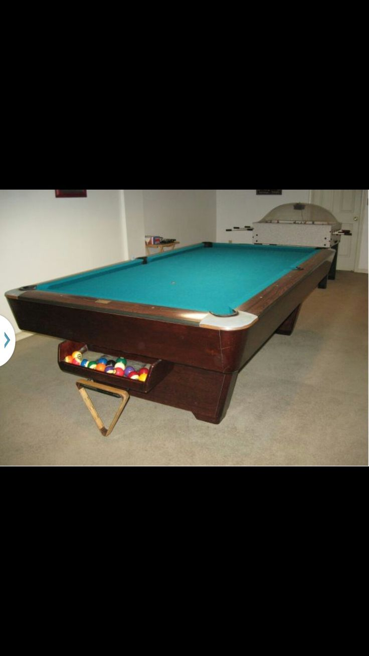 7 Best G4 Pool Table Images On Pinterest Glass Pool