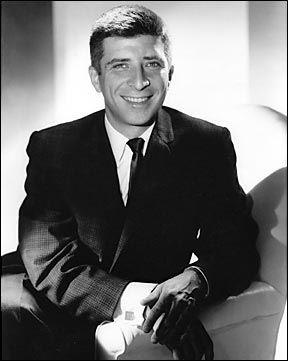 Elmer Bernstein (1922 – 2004), American