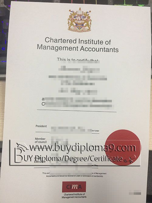 Best 25+ Accounting certificate ideas on Pinterest Cpa - event planning certificate