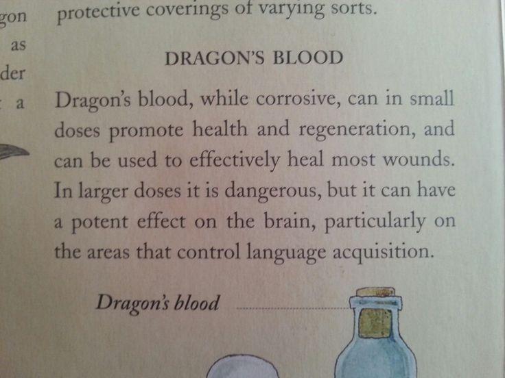 Uso de la sangre de dragon propiedades dragon blood properties