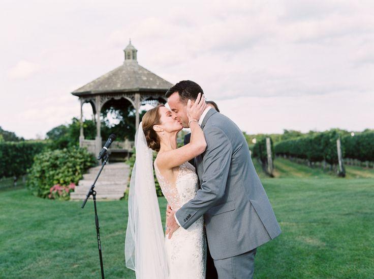 Wedding Photography Packages Long Island: 17 Best Images About Vineyard Weddings On Pinterest