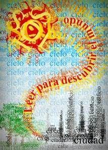 Resultados de la búsqueda de imágenes: cartel feria internacional del libro guadalajara - Yahoo Search