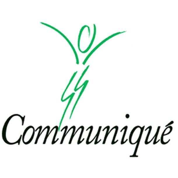 Cameroun, Communiqué SNJC: Renvoyés devant le tribunal militaire, des journalistes face au rouleau compresseur du régime de Yaoundé :: CAMEROON - Camer.be