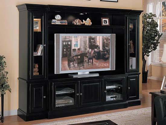 Forest Glenn 4 Pieces Plasma Tv Entertainment Center Home Decor Pinterest Tv