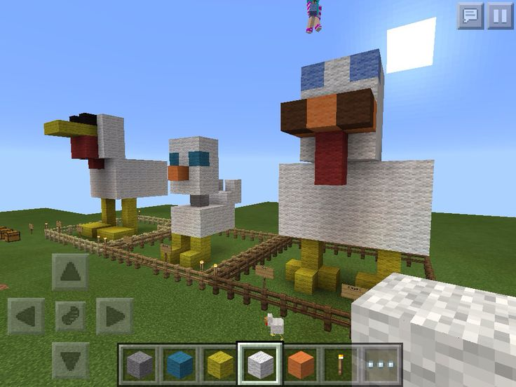 1000 Images About Minecraft On Pinterest Modern