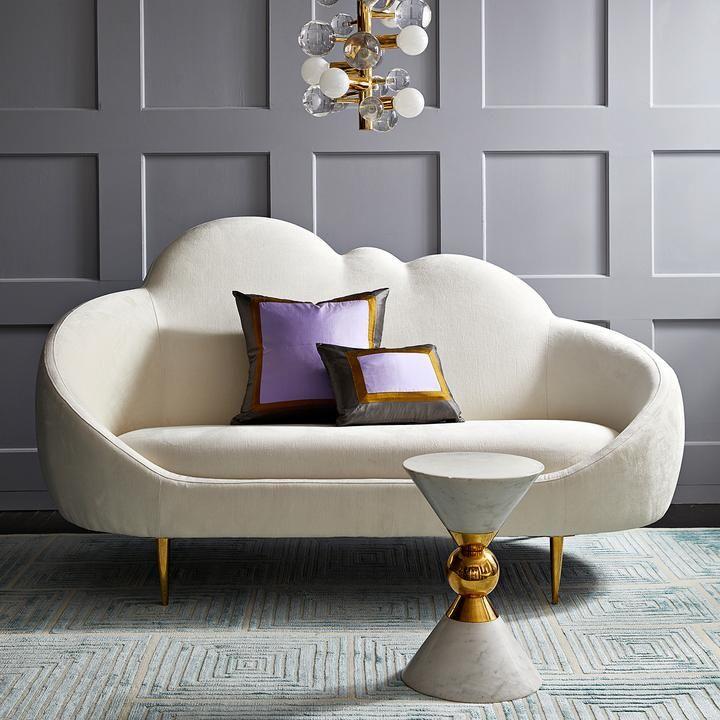 Pin By Dari Lashai On I N T E R I O R E S In 2021 Modern Sofa Designs Furniture Furniture Design Polish furniture for living room