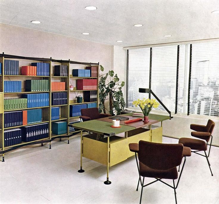 17 meilleures images propos de design documentation sur for Oggetti ufficio