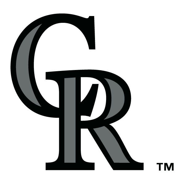 If Dad is a sports fan, he will love some bonding time at the Colorado Rockies vs. Detroit Tigers game on #FathersDay.