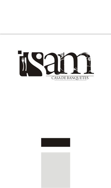 S.A.M Identidad.