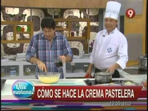 Mejores 18 im genes de ariel rodriguez palacios en for Cocina 9 ariel rodriguez palacios facebook