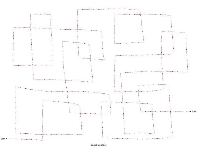 Line Art Quilt Pattern Holly Hickman : Best images about quilt continuous line design on