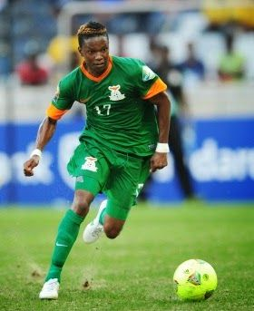 Zambia+Rainford+Kalaba+B13AYGB1406.jpg (280×343)