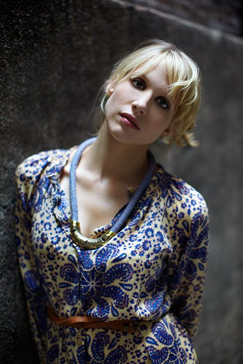 Lucy Punch Celebrity Lucy Punch Punch Bernadette Peters
