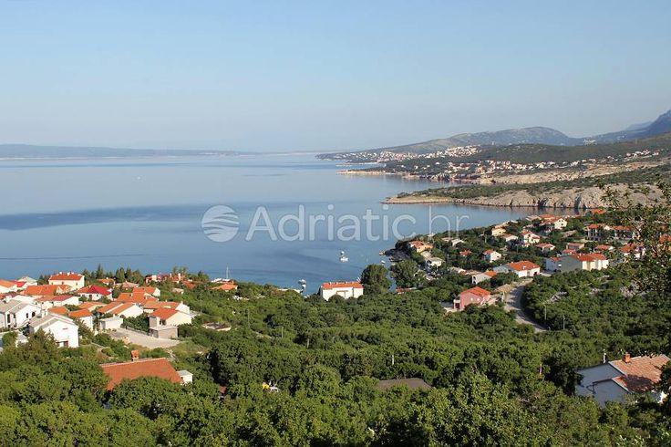Klenovica - Novi Vinodolski - Croatia guide - Adriatic.hr