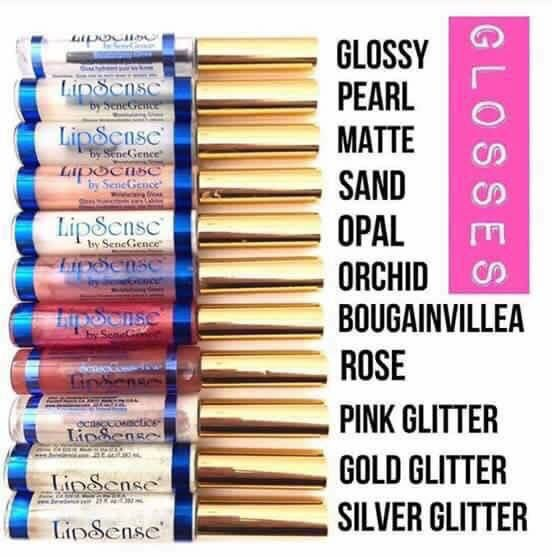 Smudge proof~ water proof~ kiss proof~ budge proof Lipsense comes in a massive range of colour and glosses Lasts up to 18 hours! No feathering or fading Animal cruelty free Vegan approved No wax No lead Australia wide shipping available It truly is an amazing product Find me on Facebook! Lush lips with Tarina