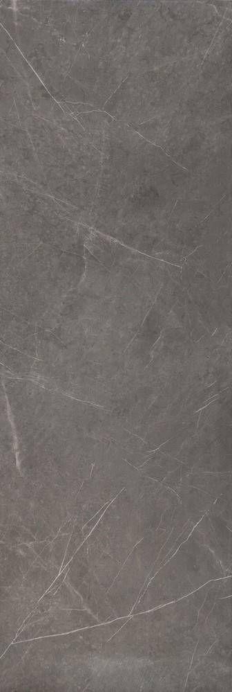 #Lea #Slimtech Timeless Marble Pietra Gray Satinato 33,3x100 cm LS5TM20 | #Gres #marmo #35x100 | su #casaebagno.it a 86 Euro/mq | #piastrelle #ceramica #pavimento #rivestimento #bagno #cucina #esterno