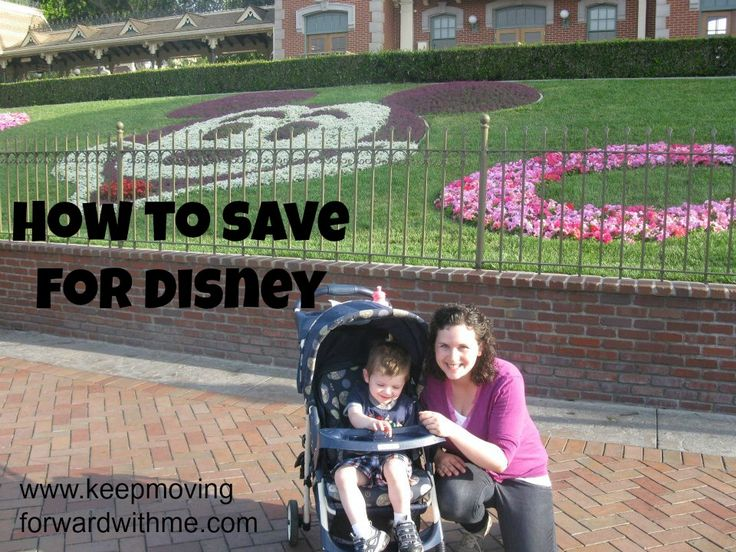 How to shop for Disney deals and save money online!