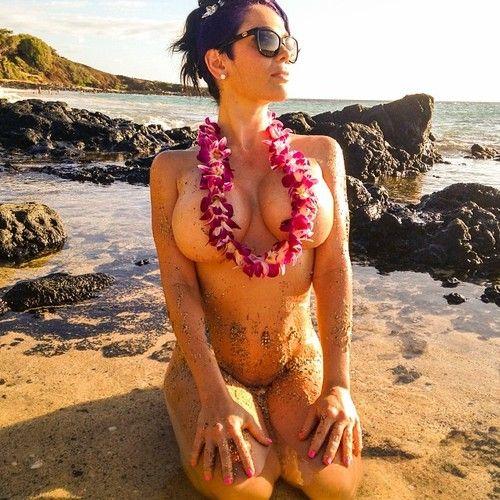 Angelina Ivy - Modelrapper - Angelinaivy - Httpwww-6634