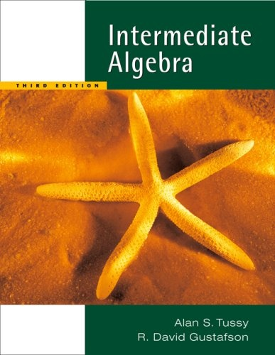 beginning and intermediate algebra 6th edition gustafson pdf