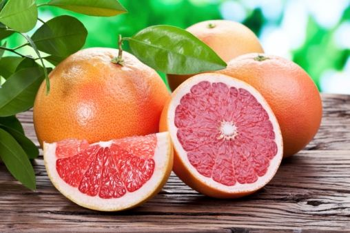 Benefits of Grapefruit Seed Extract - http://www.doctorshealthpress.com/food-and-nutrition-articles/15-benefits-of-grapefruit-seed-extract