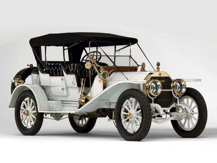 1913-locomobile ✏✏✏✏✏✏✏✏✏✏✏✏✏✏✏✏ IDEE CADEAU / CUTE GIFT IDEA ☞ http://gabyfeeriefr.tumblr.com/archive ✏✏✏✏✏✏✏✏✏✏✏✏✏✏✏✏