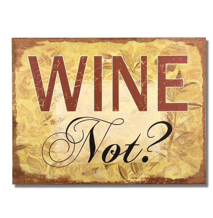 700+ best Wine - I\'ll Drink to that! images on Pinterest | Wine ...