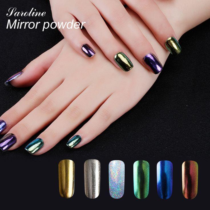 Mejores 20 imágenes de Arte uñas en Pinterest   Arte de uñas, Arte ...