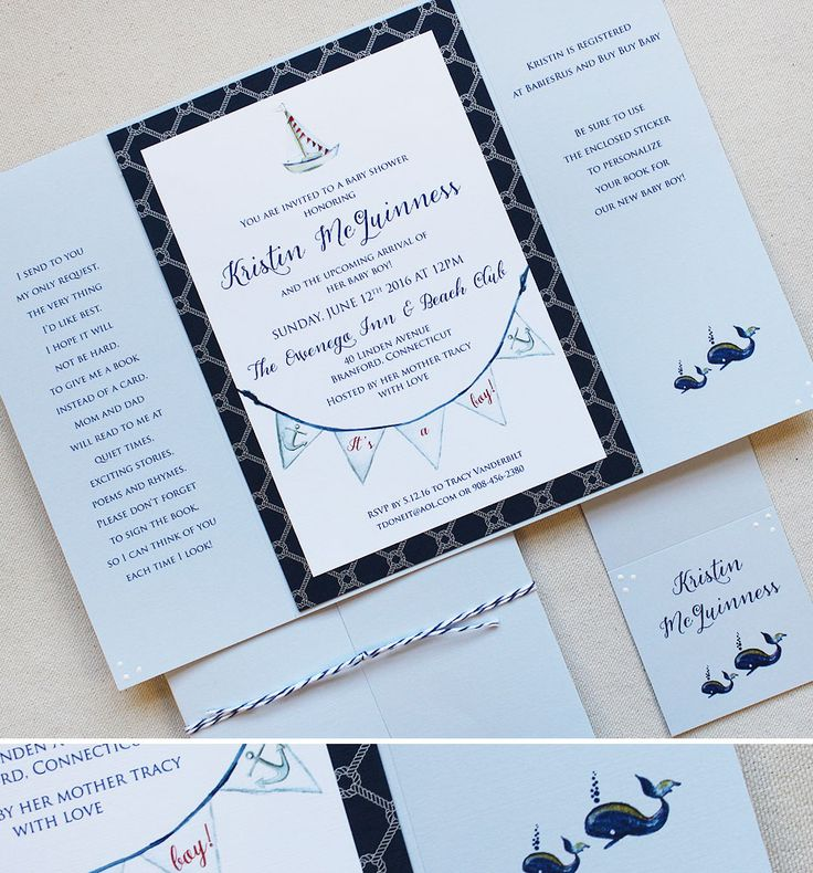 41 best Invites for your Little Ones images on Pinterest | Invites ...