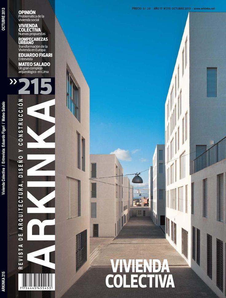Best 25 revistas de arquitectura ideas on pinterest for Revista habitat arquitectura diseno interiorismo