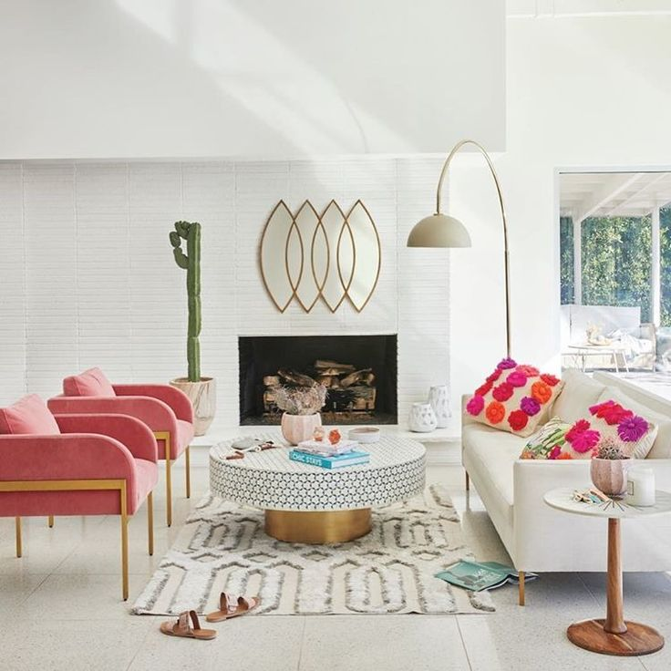 anthropologie style living room 802 best in the living room images on 12823