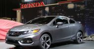 2014 Honda Civic Hybrid Full Review, Specs and Quality