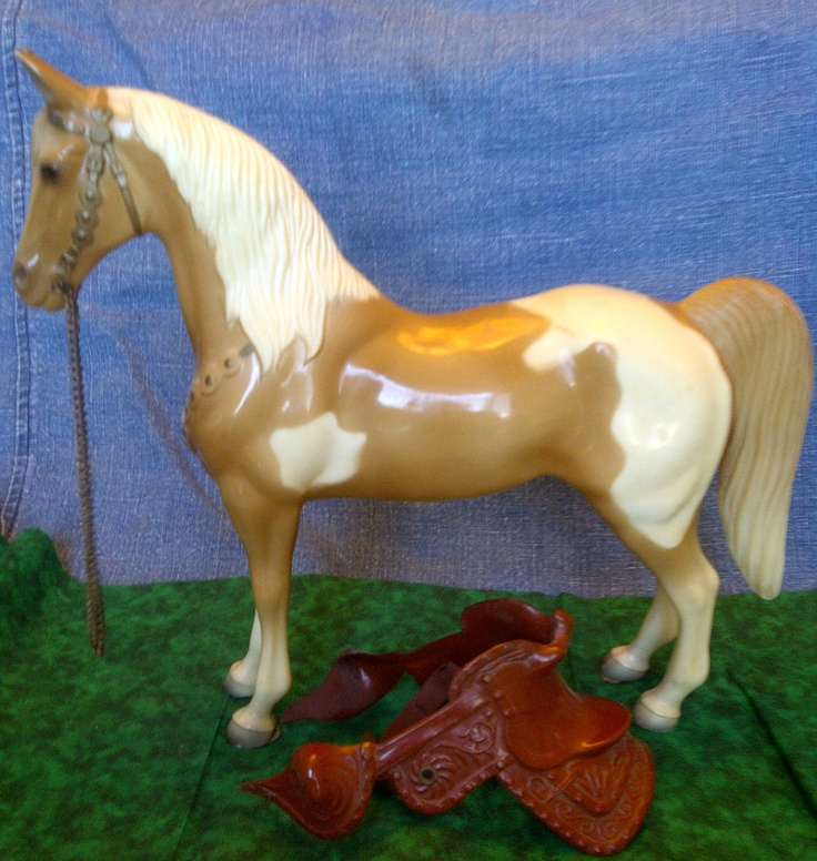 Best Breyer Horses And Horse Toys : Best vintage toys images on pinterest old fashioned
