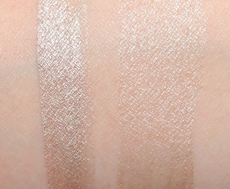 Silver Mirage - (B+) 18 light-medium, taupe brown with subtle, warm undertones and almost silver-like sheen.