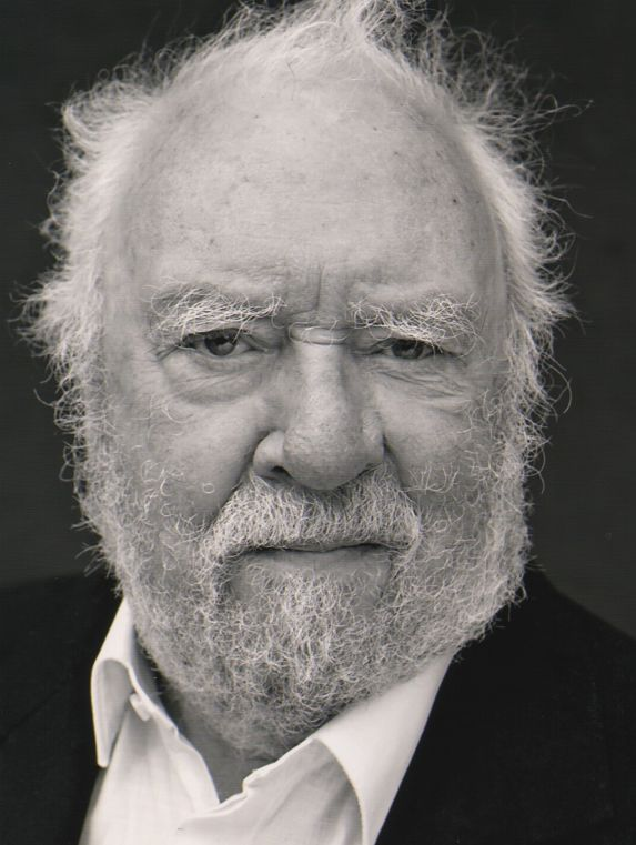 freddie jones - photo #5