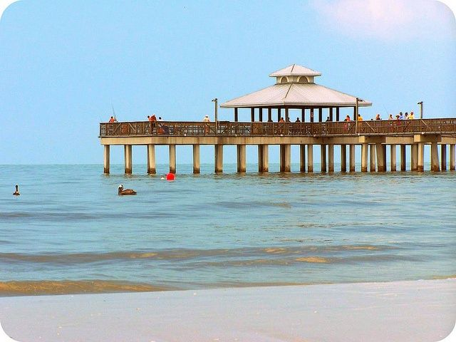 Fort Myers Beach, FL....  Search like a #RealEstate Pro, download free app: http://mobility.re/u/ABVxt/flhome78 … or Text FLHOME78 to 32323. #FortMyersBeach #Beaches #Florida #FortMyers #CapeCoral #Naples #Realtor #Homes #HomeBuying #Housing