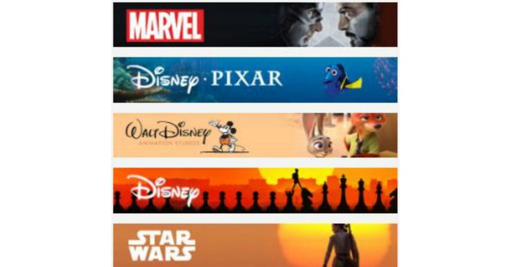 Get 5 Free Disney Movie Rewards Points!