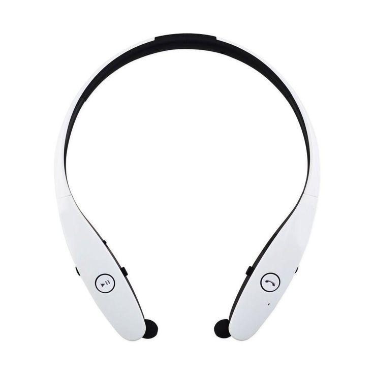 harman kardon wireless earbuds. lg - tone infinim wireless earbud headphones hbs-900 harman kardon earbuds