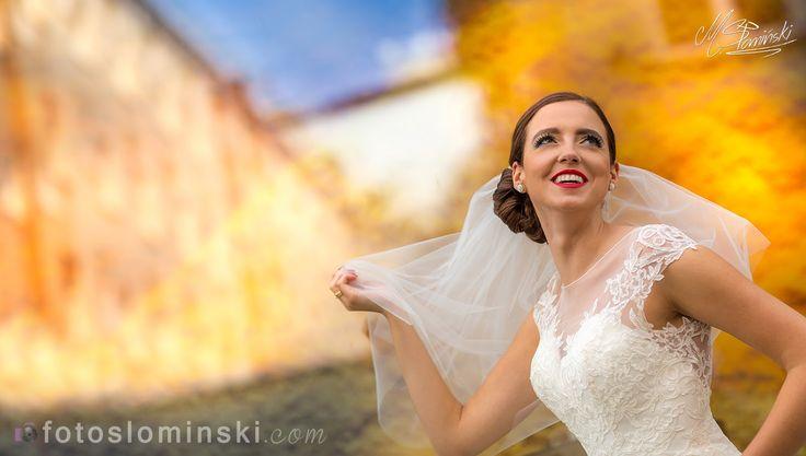 http://ift.tt/17ff5pJ - #Wrocław oczywiście nie zgadniecie gdzie :) #ZdjęciaSłomińskiego #blogger #fotograf #rt -