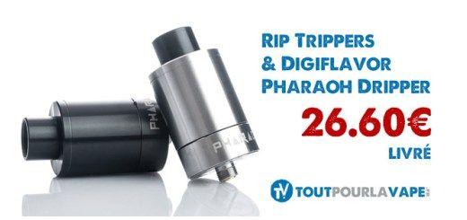 rip-trippers-digiflavor-pharaoh-dripper-promo