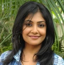 Kamalinee Mukherjee (Indian, Film Actress) was born on 04-03-1980. Get more info like birth place, age, birth sign, bio, family & relation etc.